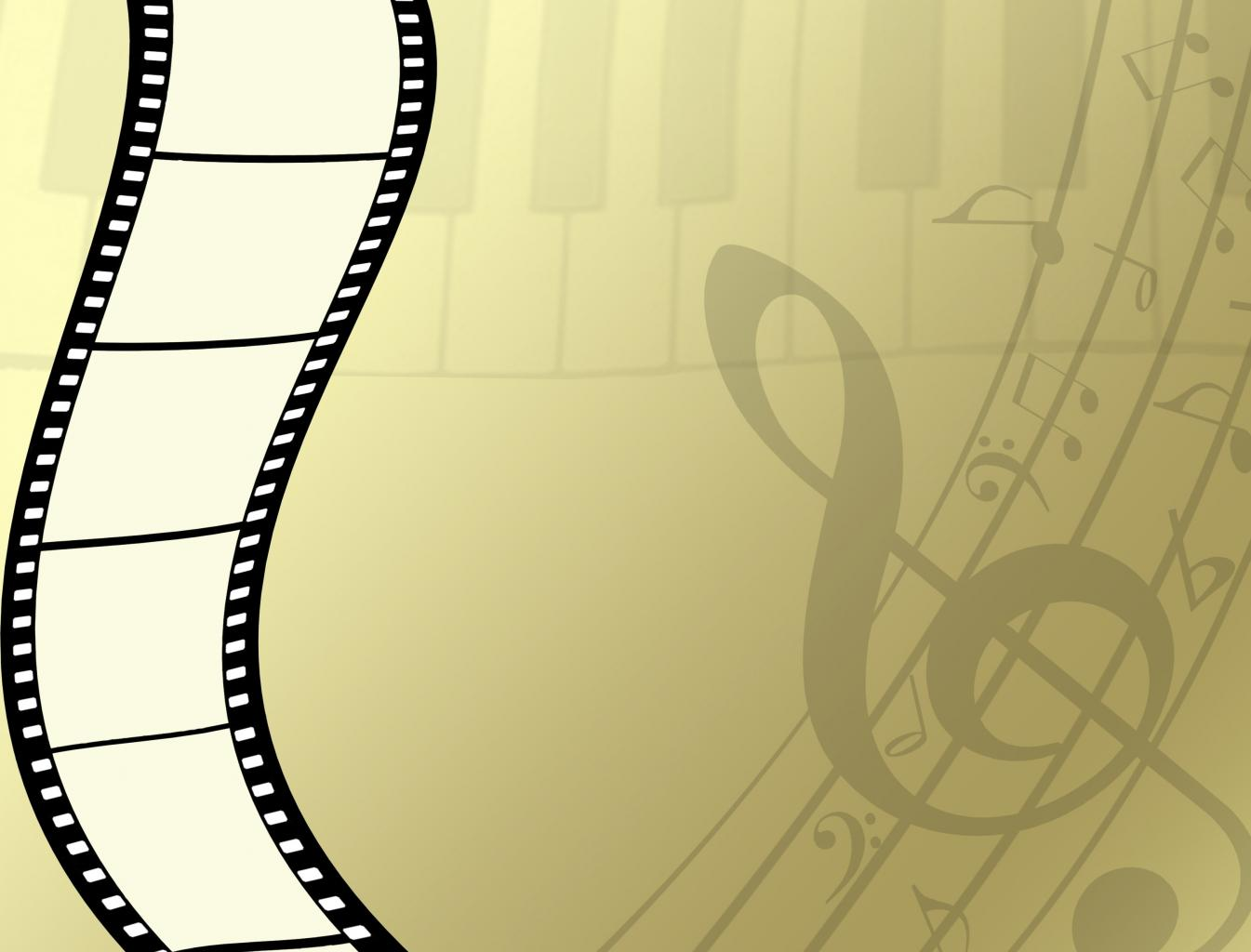 Music Movies 3 Movies With Amazing Soundtracks Amt