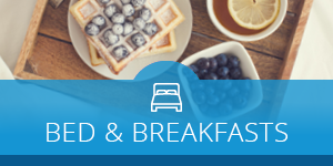 Bed and Breakfasts in Lancaster