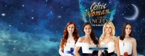 celtic woman home