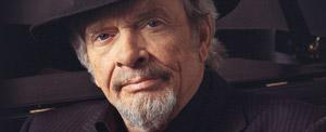 MerleHaggard-Button