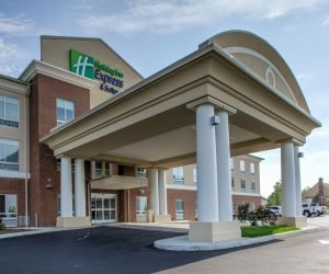 holiday-inn-express-and-suites-strasburg-4642327252-2x1 (1)