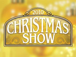 2010ChristmasGraphic