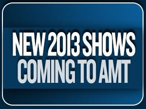 2013Shows-300