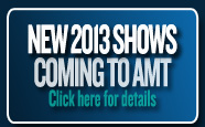 2013Shows