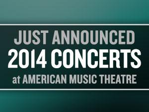 2014-Concerts-graphic