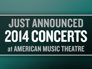2014-Concerts-graphic1