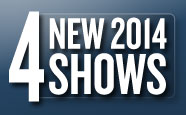 4Shows-186-thumbnail-10.10.13