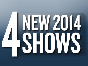 4Shows-graphic-10.10.13