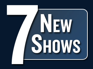 7-New-Shows-Web1