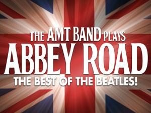 AbbeyRoadGraphic