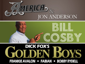 AmericaCosbyGolden-Boys-graphic