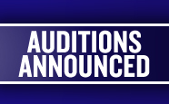 Auditions-chunk