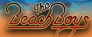 BeachBoys_Button