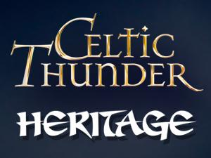 Celtic-Thunder-graphic
