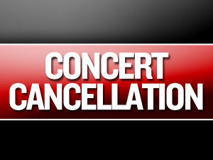 Concert-cancelled-graphic2
