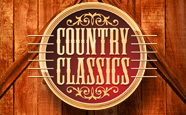 Country-Classics-thumbnail