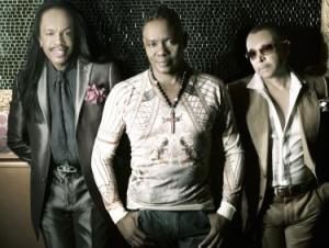 EarthWindFire-blog-photo