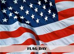Flag-day-graphic