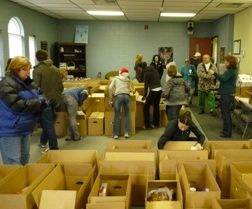 Food-bank-boxes