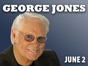George-Jones-graphic