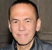 Gilbert-Gottfried1
