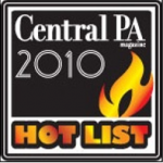 Hot-List-logo-cropped-150x150