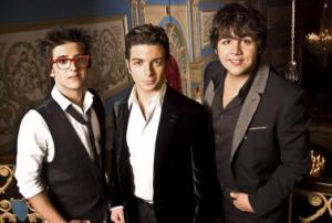 Il-Volo-graphic