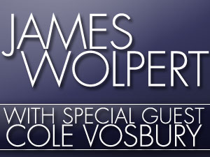 JamesWolpert-300-second-show