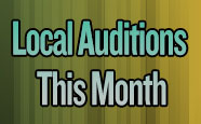 Local-auditions-this-month-thumbnail