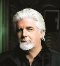 Michael-McDonald-photo1