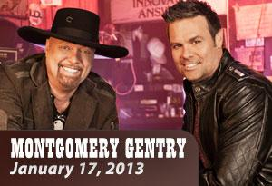 Montgomery-Gentry-graphic