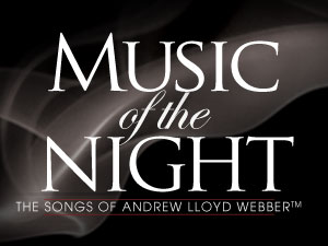 Music-of-the-Night-graphic