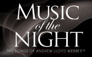 Music-of-the-Night-thumbnail