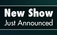 New-Show-Just-Announced-Thumbnail