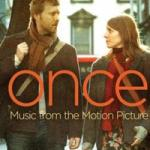 Music & Movies: 3 Movies with Amazing Soundtracks | AMT