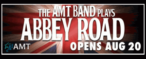 PNG_AbbeyRoad1-300x122