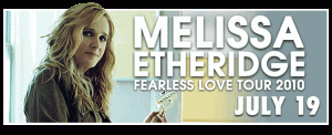 PNG_MelissaEtheridge-300x122