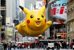 Pokemon-Macys-Parade-Balloon-e1385145843864