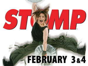 STOMP-graphic