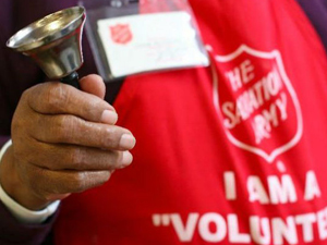 SalvationArmy-300