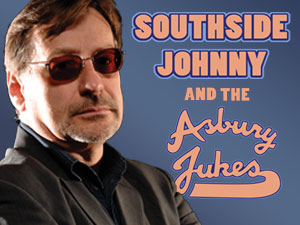 Southside-Johnny-graphic