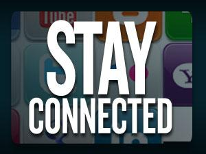 StayConnected-graphic