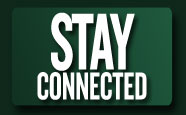 StayConnected-thumbnail