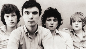 The-Talking-Heads