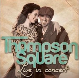 Thompson-Square-graphic1-300x295