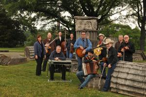 TimeJumpers_2012_2