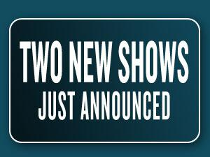 Two-New-Shows-300