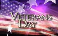 Veterans-Day-graphic