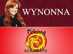 Wynonna-Peking-graphic