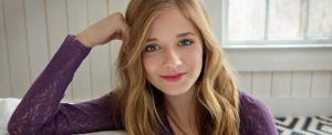 button-jackie-evancho